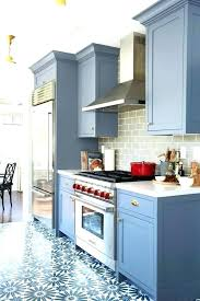 backsplash for small kitchen blue kitchen backsplash large size of small kitchen glass kitchen