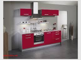 meuble de cuisine bas pas cher meuble cuisine bas pas cher pour idees de deco de cuisine