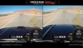 camaro z28 vs mustang gt to 2015 camaro ss 1le vs 2015 mustang gt 5 0 pp