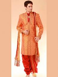 marriage dress for groom weeding dresses in pakistan for marriage fashion