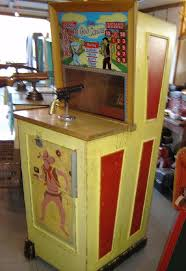 90 best coin operated rides games images on pinterest arcade
