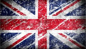 London Flag London Flag Wallpaper For Iphone Zoom Wallpapers