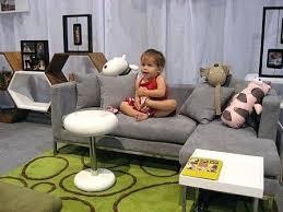 Children S Living Room Furniture Children Living Room Furniture Children Dressers Living Room Child