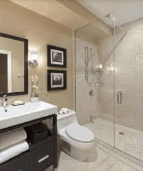 white porcelain pedestal sink white porcelain toilet dark brown