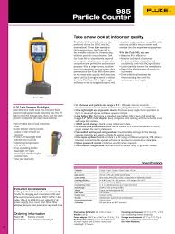 fluke test tools u2013 4s store surveying u0026 testing equipments jual