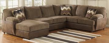 Sofa King Furniture by Furniture King Hickory Sofa King Hickory Sectional King