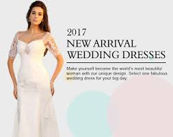 wedding shoes online south africa cheap wedding dresses prom bridesmaid dresses online south