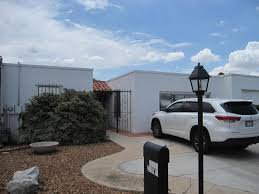 lexus rc tucson dorado country club estates homes for sale tucson tucson homes