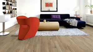 flooring tips to get good quality flooring in singapore