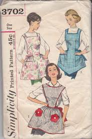 Aprons Printed 420 Best Aprons U0026 Moonwishes Patterns Images On Pinterest Aprons