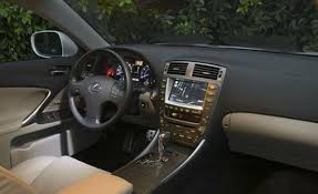 black lexus 2008 lexus is 350 price modifications pictures moibibiki