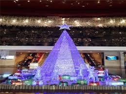 christmas in china u2014 how people in china celebrate it