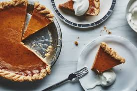 good thanksgiving restaurants 53 easy thanksgiving dessert recipes for pie cake u0026 cookies bon