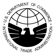subaru emblem drawing us department of commerce u2014 worldvectorlogo