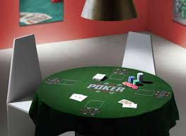 poker table felt fabric mini poker table cloth green pokerproductos com