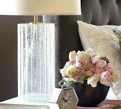 Pottery Barn Floor Lamps Pottery Barn Touch Base Lamp Pottery Barn Constellation Lamp Base