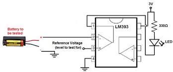 28 100 wiring diagram test 100 wiring diagram tester www