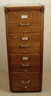 furniture office filing cabinet office metal file cabinets