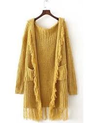 knitted sweater bargains on costbuys knitting hooded cardigan