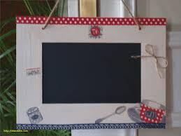 tableau memo cuisine tableau memo maison du monde avec tableau memo cuisine unique