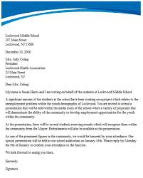 patriotexpressus fascinating teachers application letter with