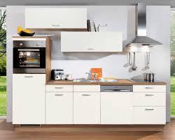 einbauküche günstig kaufen einbauküche mit elektrogeräten günstig kaufen am besten büro