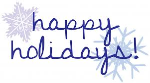happy holidays great cities institute