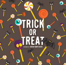 halloween background flyer horror vector u0026 graphics to download