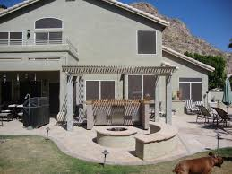 Outdoor Entertainment - outdoor entertainment kitchens and bbqs