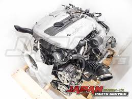 98 nissan skyline rb25det rb25 neo 6 engine swap r34 gtt s13