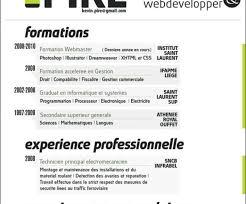 Creative Resume Builder Free Creative Resume Builder Template Billybullock Us
