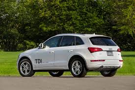 audi q5 price audi q5 turbo diesel road music bonus wheels groovecar
