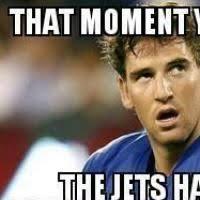New York Giant Memes - ny giants memes image memes at relatably com