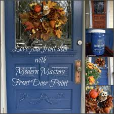 modern masters front door designerssweetspot the scoop great