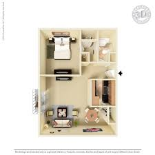 2 bedroom floor plans 1 2 bedroom floor plans san leandro apartments for rent