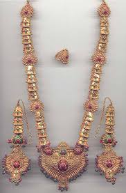 necklace set box images Indian jewelry sets bangles rings box designs band designs lates jpg