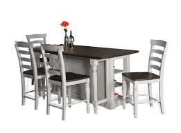 Dining Room Sets Dallas Tx Bar Bar Fort Worth Western Furniture Barstool