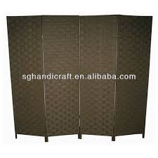 Living Room Divider Furniture Living Room Furniture Room Divider Living Room Furniture Room
