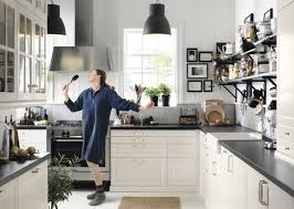 ikea kitchen catalogue in anteprima il nuovo catalogo ikea 2017 gucki pinterest