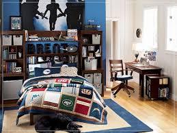 boys bedroom ideas small for teenage teen room boy design