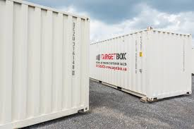woodstock container modification targetbox u2013 target box container