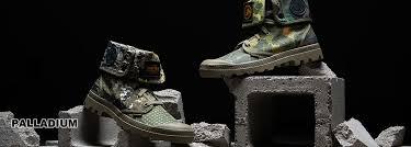 siege de nike chaussures femme soldes de la marque nike soldes basket pas cher