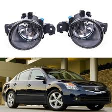 nissan altima 2005 headlight compare prices on nissan altima light online shopping buy low