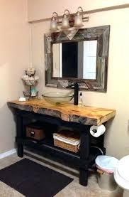 Build Your Own Bathroom Vanity Cabinet Building A Bathroom Vanity Jamiltmcginnis Co