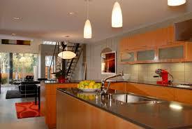 pendant lighting for kitchen island ideas kitchen lighting ideas sink contemporary island gray wall