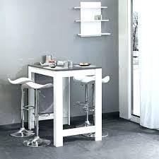 table haute cuisine design table bar cuisine largeur bar cuisine beautiful awesome affordable