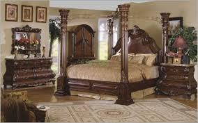 ethan allen bedroom furniture ethan allen bedroom furniture discontinued home design