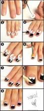 galaxy nail design tutorial best nail 2017 how we make nail art