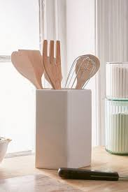 Bamboo Utensil Holder 28 Best My Lunch Box Images On Pinterest Foodies Bodybuilding