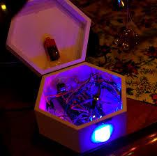 christmas light control module fritzing project animated christmas lights